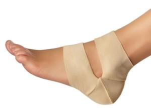 Артрит суставов стопы лечение медикаментами 83