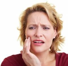 Боль сустава возле уха 85