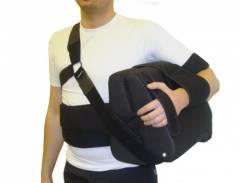 Лечебно диагностическая артроскопия коленного сустава 44