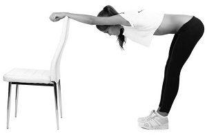 Лечение артроза плечевого сустава гимнастика 146