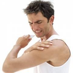 Лечение артроза плечевого сустава гимнастика 95