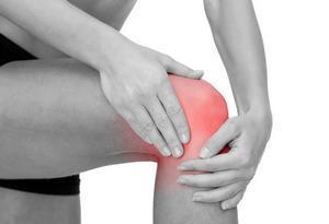 Лечение суставов у спортсменов 36