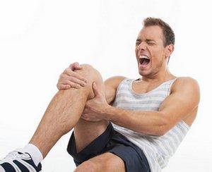 Лечение суставов у спортсменов 113