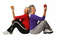 Остеопороз мелких суставов кистей рук 192