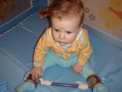 Озокерит на тазобедренные суставы ребенку 62