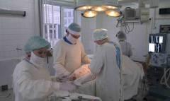 Суставы у новорожденных лечение 86