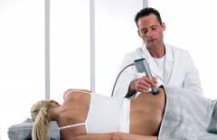 Восстановление сустава при коксартрозе 170
